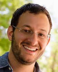 Adam Kriesberg