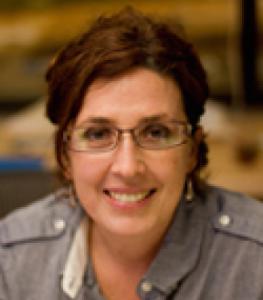 Maria Esteva