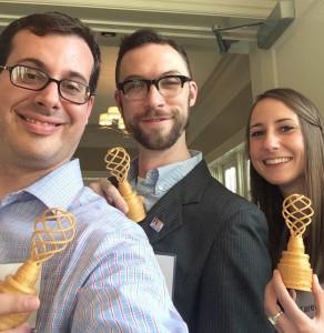 innovators_award