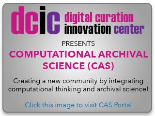 CAS Portal